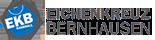 EK Bernhausen Logo